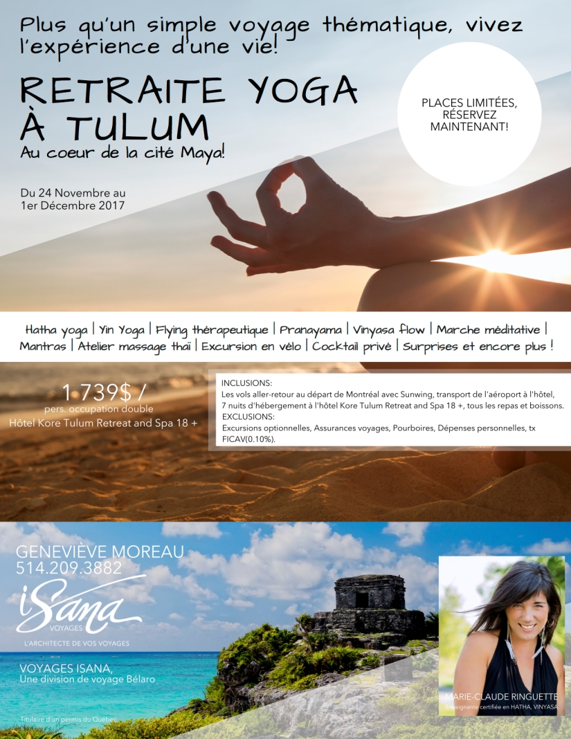RETRAITE YOGA-FULL-8.5x11-jpeg